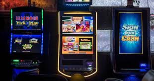 How To Play The Most Popular Asian Fantasy Slot Machines