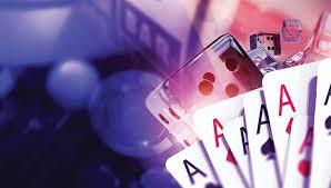 Enjoy Poker Games – Try Online Poker Now!