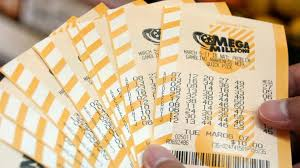 How to Spot Fake Lottery Platforms