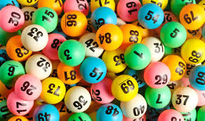 UK49 Win Lotto – Why it is the Best
